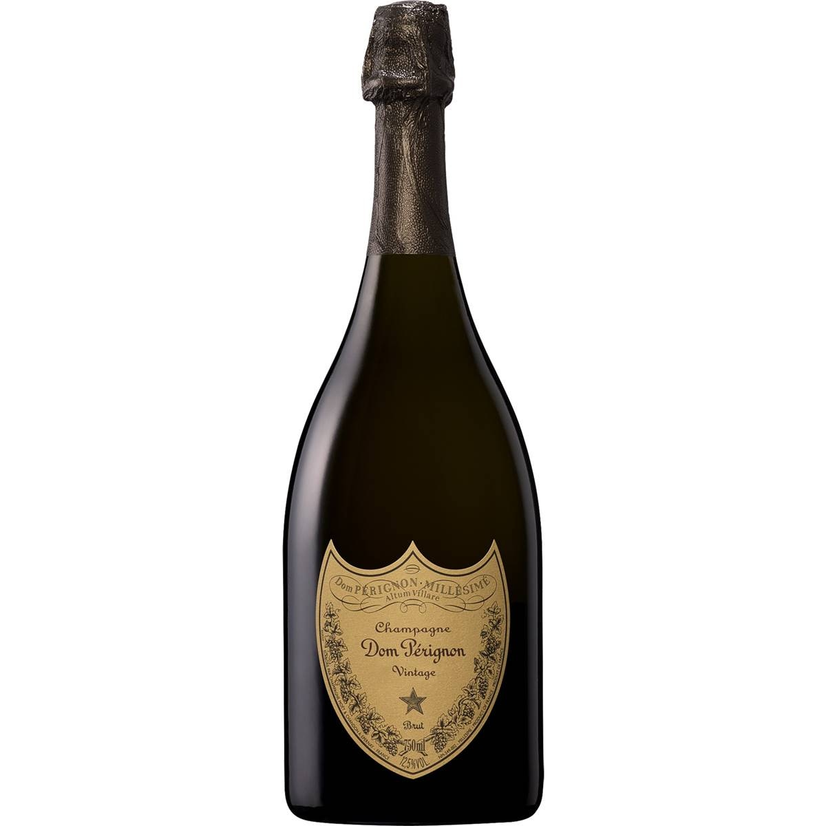 Dom Perignon Champagne Champagne1200 x 1200 jpeg 62kB