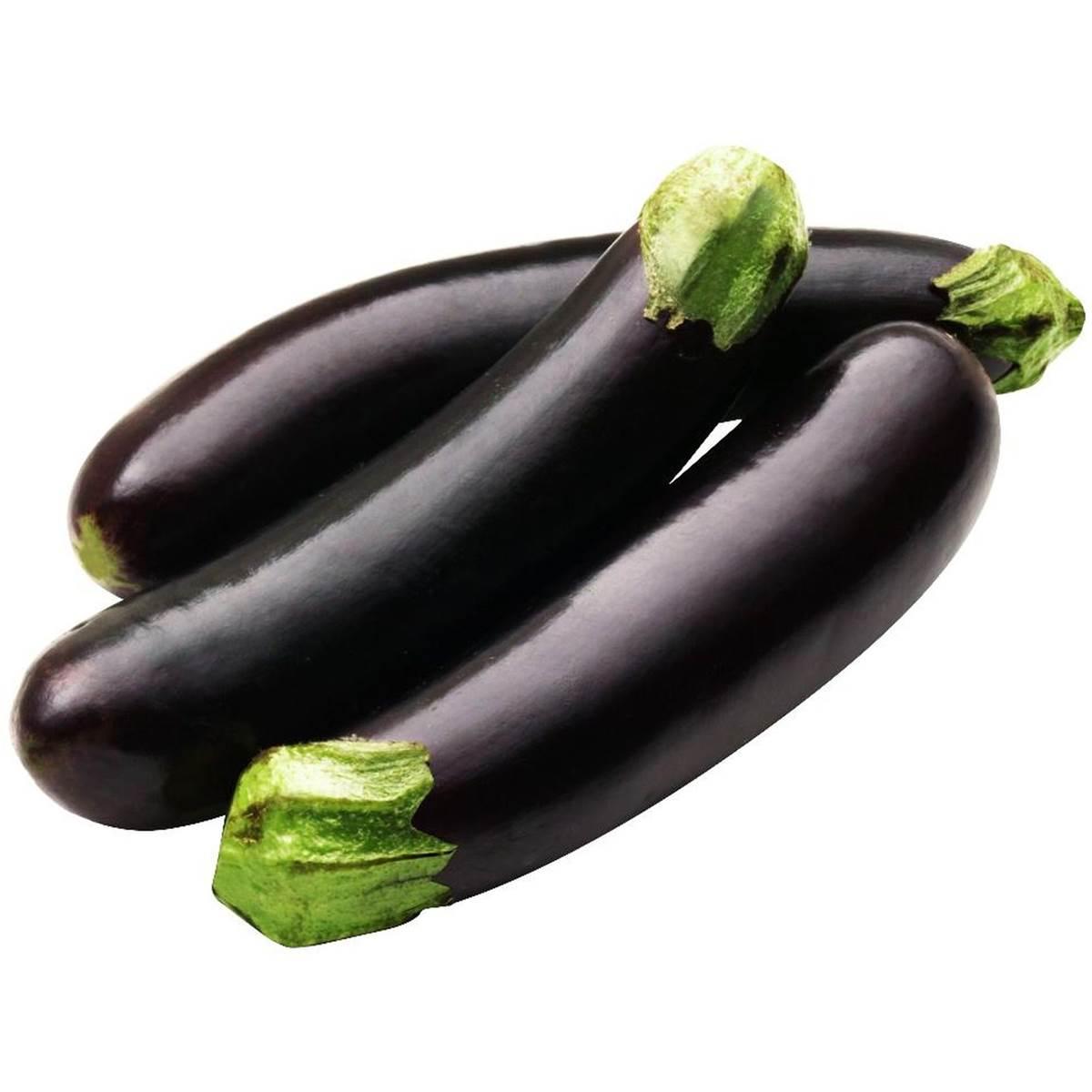 Eggplant Lebanese