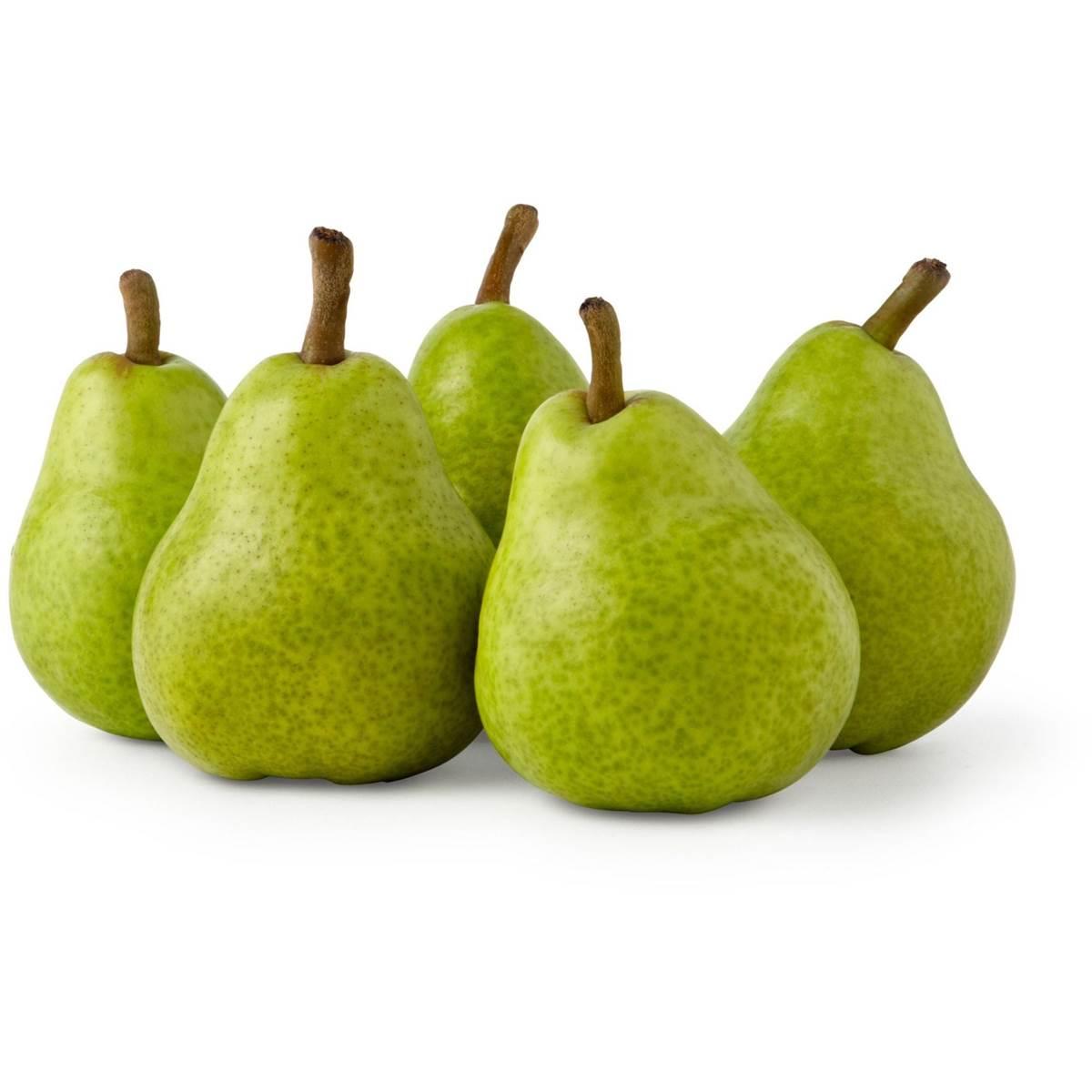 Pear William Bartlett each | Woolworths