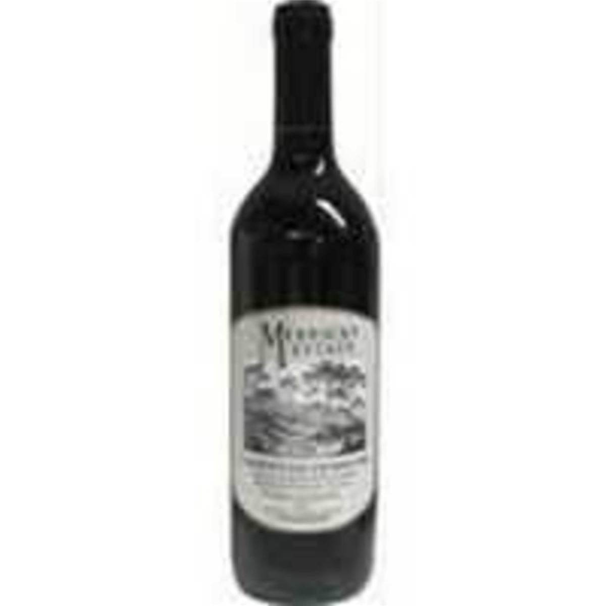 Merricks Estate Cabernet Sauvignon