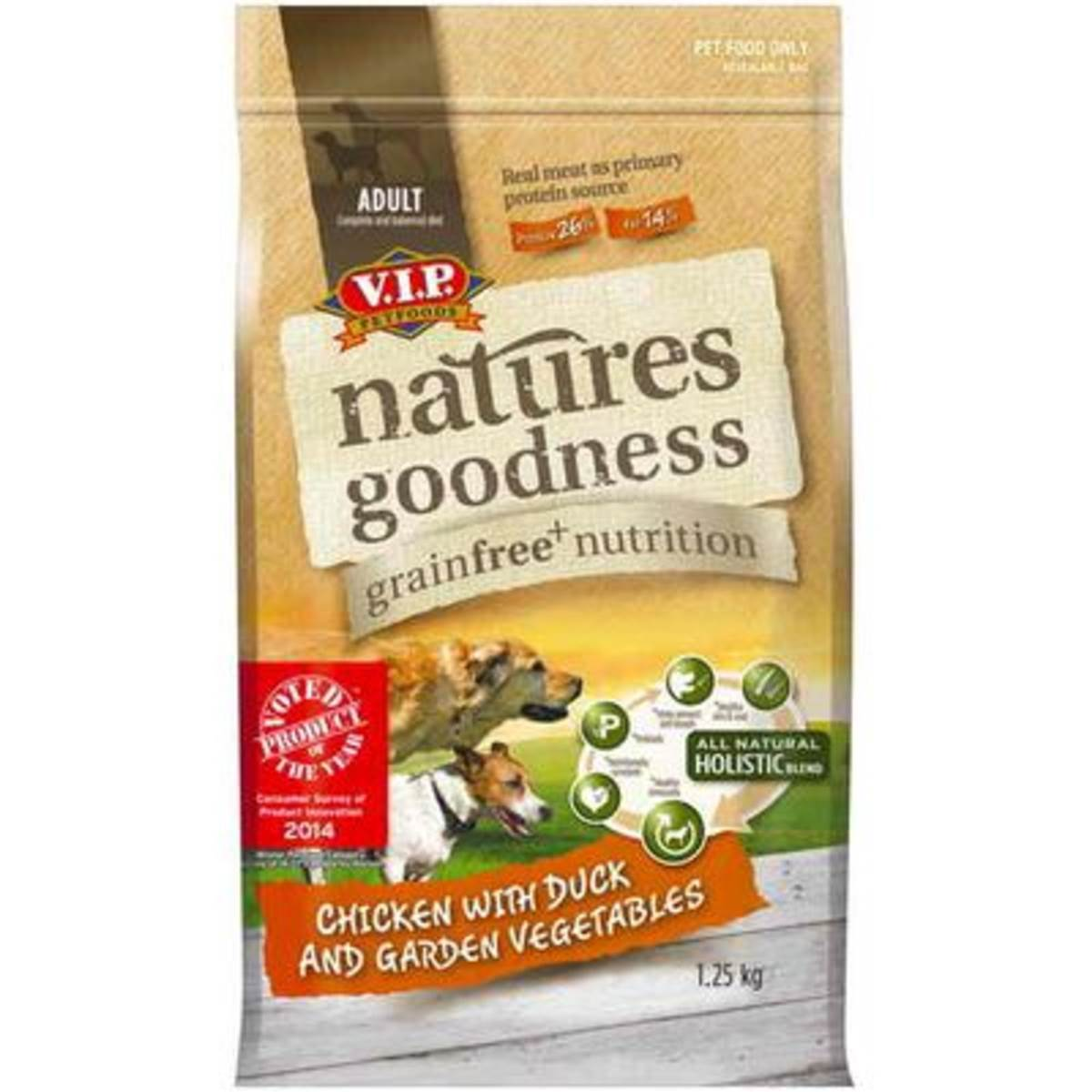 Grain Free Dog Biscuits Woolworths