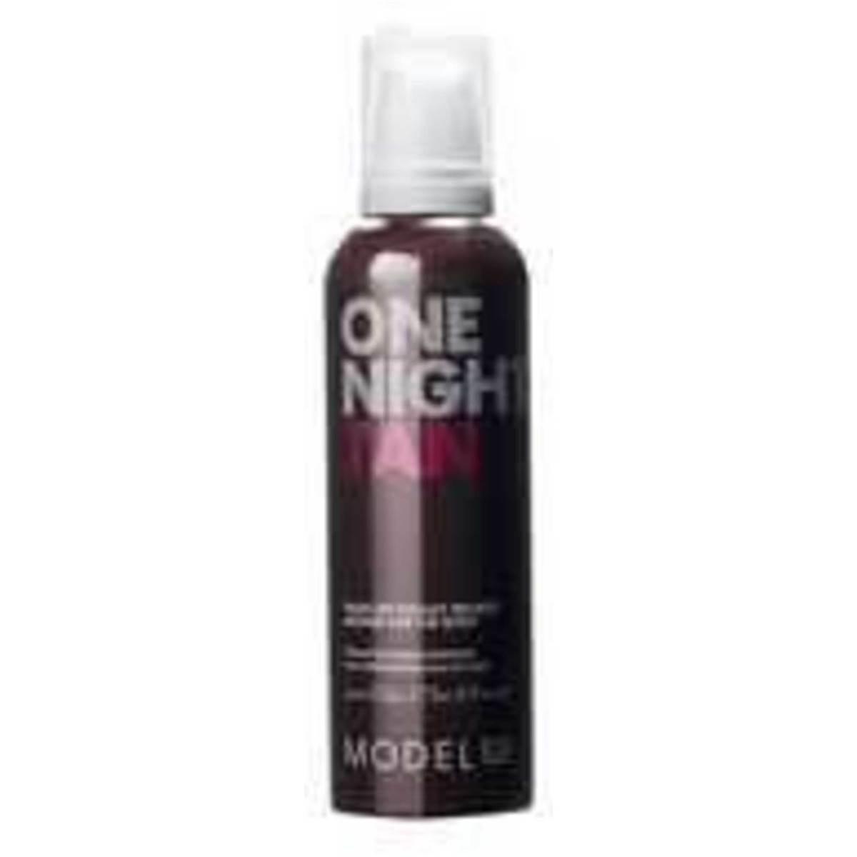Mcobeauty One Night Tan