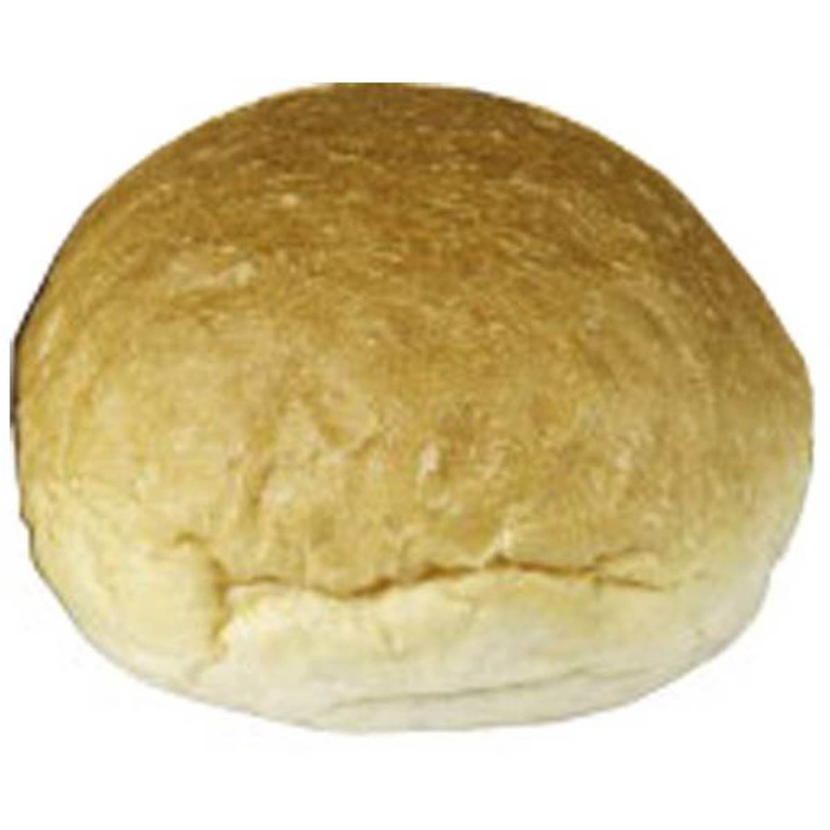 Woolworths Select White Roll