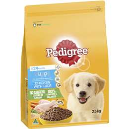 Dry Dog Food Woolworths