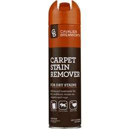 Floor Carpet Cleaners