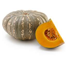 pumpkin kent min 3kg woolworths