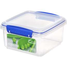 Food Storage Containers Woolworths