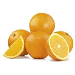 orange navel each woolworths