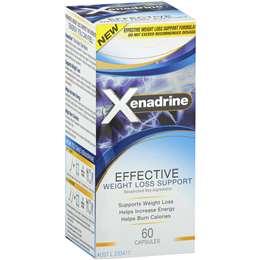 Gabapentin used for nerve pain