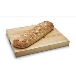 Bread Woolworths