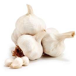 woolworths garlic min 36g woolworths