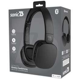 e617846e836 Sonicb B Keen Bluetooth Headphones each
