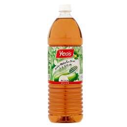 Yeos Drink Winter Melon 2l