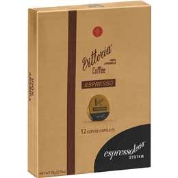 capino coffee machine how to use