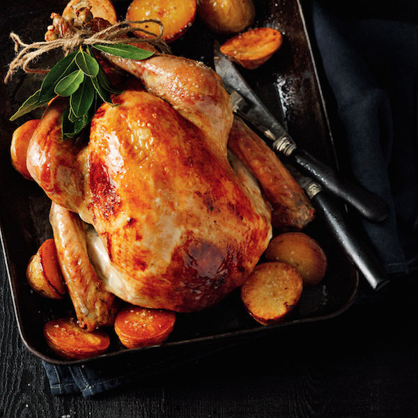 Christmas recipes woolworths forumfinder Gallery