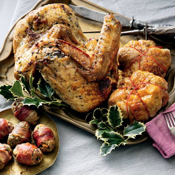 Christmas recipes woolworths forumfinder Images