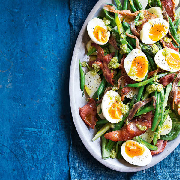 Christmas salad recipes recipes woolworths forumfinder Images