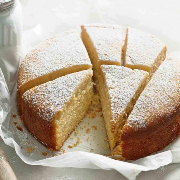 Australian Recipes & Dishes