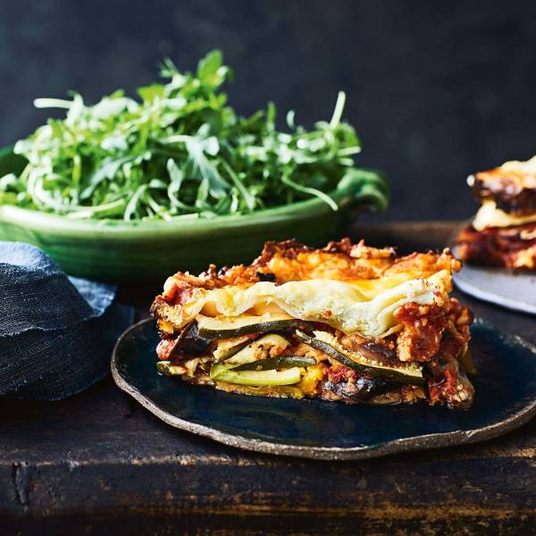 Dinner Ideas Recipes Woolworths
